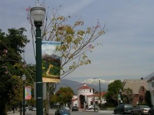 Claremont, CA