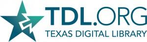 tdl-logo