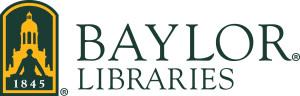 BaylorMarkCasual_Libraries_Long