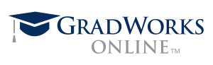 GradWorks Online (Brigham Young University)