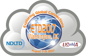 Us electronic thesis and dissertation association