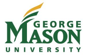 George Mason University RGB
