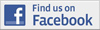 Find USETDA on Facebook