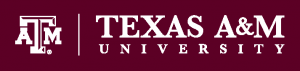 Texas A&M University - Libraries and Office of Graduate and Professional Studies
