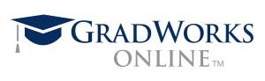 GradWorks Online (Brigham Young University)