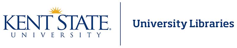 Kent State University+UL_HRZNT
