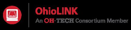 OhioLINK_OH-TECH