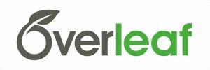 Overleaf main logo