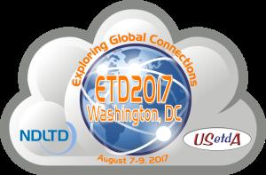 ETD2017 Symposium