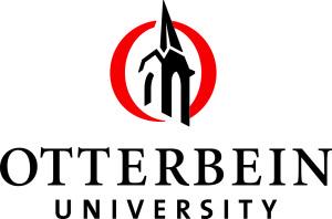 Otterbein University_vertical_CMYK (1)