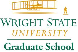 wright-state-logo-w-graduate-1