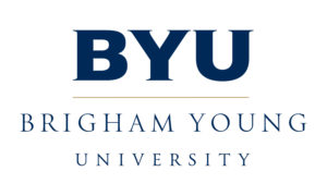 Brigham Young University Library and Graduate Studies