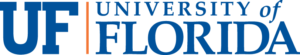 University of Florida Graduate School and Libraries